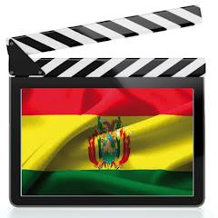 Videos Bolivia