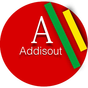 Addis out