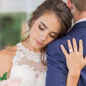 Matrimony Information