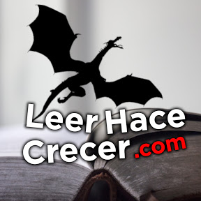 Leer Hace Crecer