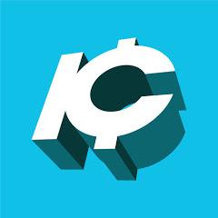 K-Coins