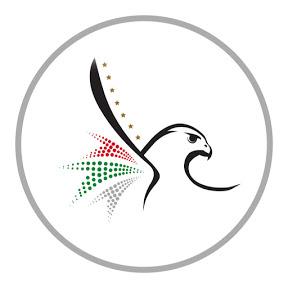 إقامة دبي GDRFADUBAI