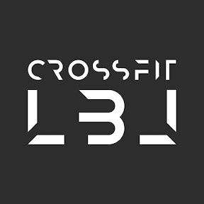 CrossFit LBL