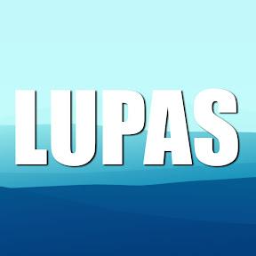 LUPAS - ลูปัส