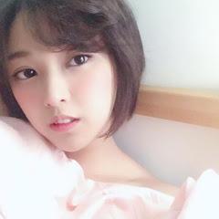 任媛媛Satomi