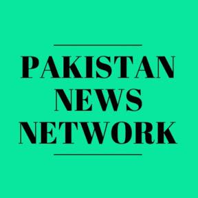 Pakistan News Network