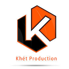 KHÉT PRODUCTION