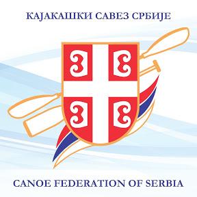 Kajakaški savez Srbije