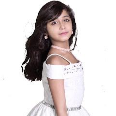 Tala Aldriweesh