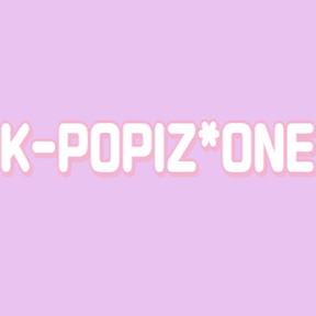 K-popアイズワン