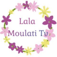 Lala Moulati Tv
