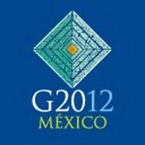 G2012Mexico