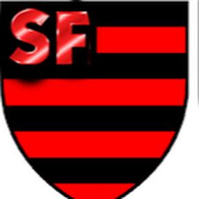 Status Flamengo