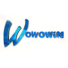 Wowowin