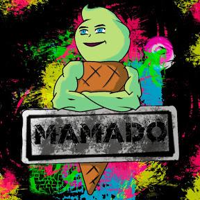 Helado Mamado