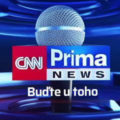 CNN Prima News