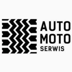 Auto Moto Serwis Channel