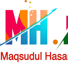 MH. BD