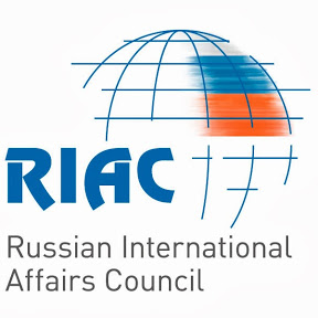 Russian International Affairs Council