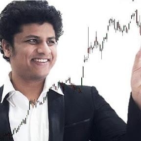 Stock Marathi