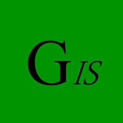 Gupta Information Systems in हिंदी