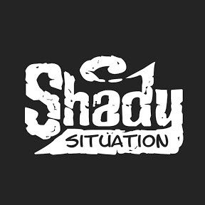 Shady Situation
