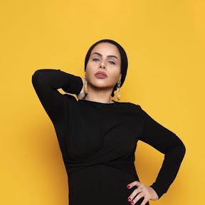 فلونا الكويتية FloonaFit
