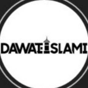 Dawat-E-Islami Jamshedpur