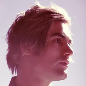 Charlie Simpson - Topic