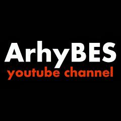 ArhyBES