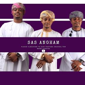 SAS Angham
