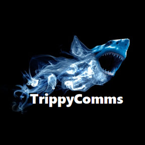 Trippy Commentaries