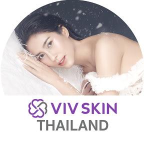 Viv Skin Official