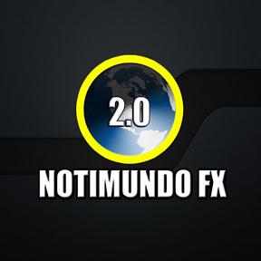 Notimundo FX 2.0