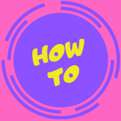 HowTo Channel