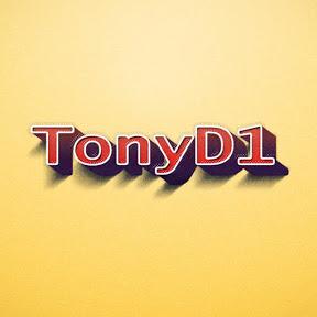 TonyD1