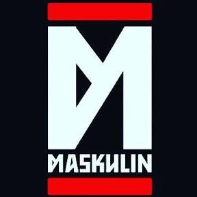 MASKULIN SUPPORT 86