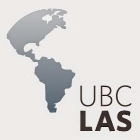 UBC Latin American Studies