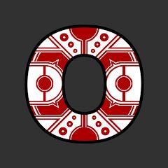 Okiro
