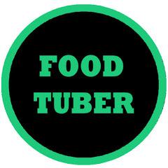 Food Tuber