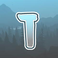 Trent Nation_x