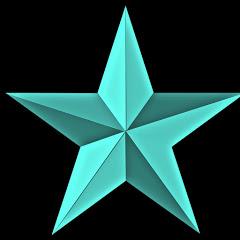 STAR KHORTHA