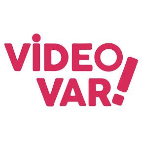 Video Var!