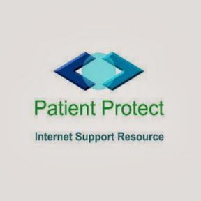 Patient Protect UK