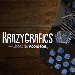 Acordeon Krazygrafics1 Tutoriales