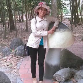 Phuc Hanh