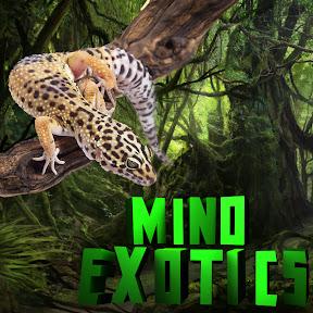 Mino Exotics