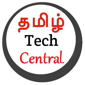 Tamil Tech Central