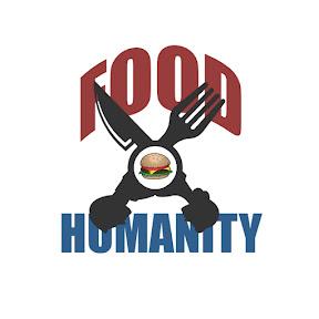 Food Vs Humanity