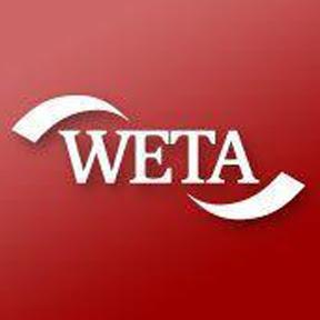 Weta Interactive Media